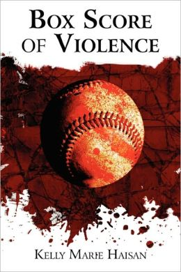 Box Score Of Violence