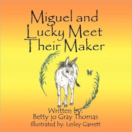 Miguel And Lucky Meet Their Maker