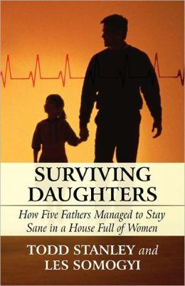 Surviving Daughters