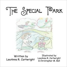 The Special Park