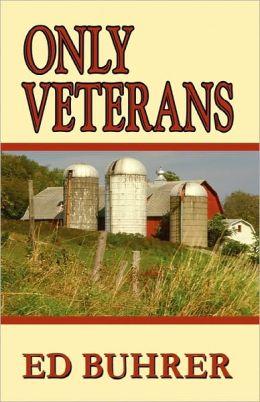 Only Veterans