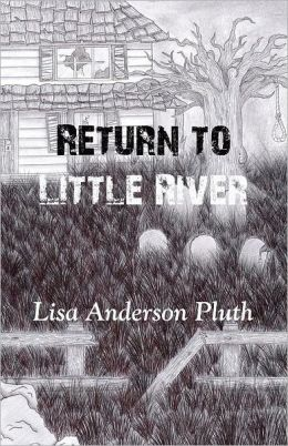 Return To Little River