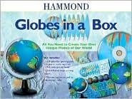 Globes in a Box