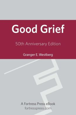 Good Grief 50th Ann Ed