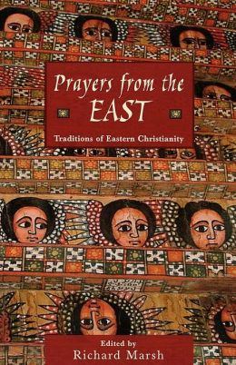 Prayers From The East