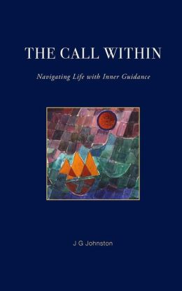 The Call Within