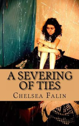 A Severing of Ties: The Benson Family Chronicles