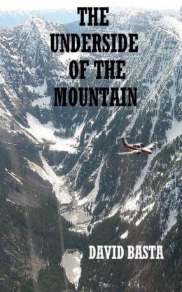 The Underside Of The Mountain