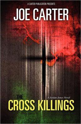 The Cross Killings