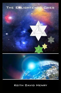 The Enlightened Ones