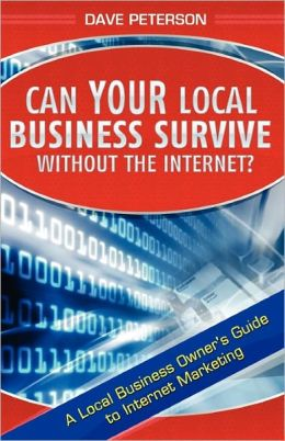 Can Your Local Business Survive Without The Internet?