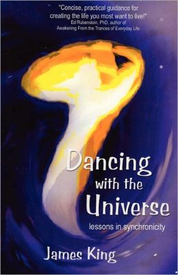 Dancing with the Universe: Lessons in Synchronicity