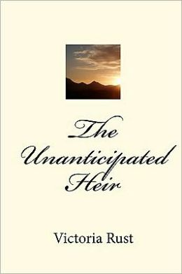 The Unanticipated Heir
