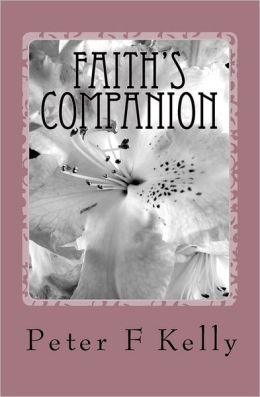 Faith's Companion