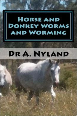 Horse and Donkey Worms and Worming