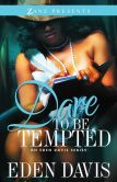 Dare to Be Tempted