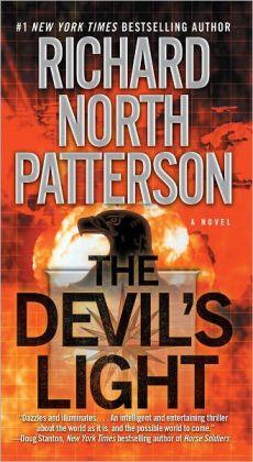 The Devil's Light: A Novel