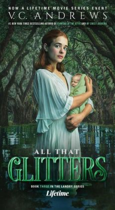 All That Glitters (Landry Series #3)