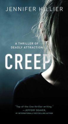 Creep (Creep Series #1)