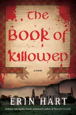 The Book of Killowen