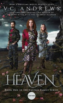 Heaven (Casteel Series #1)
