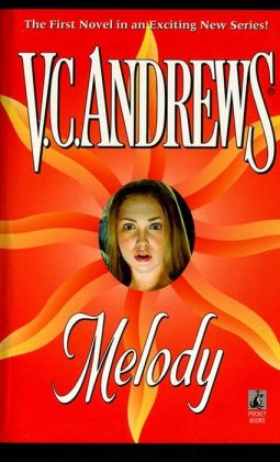 Melody (Logan Series #1)
