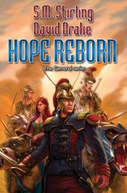 Hope Reborn (General Series #1 & 2)
