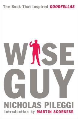 Wiseguy: The 25th Anniversary Edition