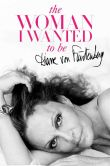 Book Cover Image. Title: The Woman I Wanted to Be, Author: Diane von Furstenberg