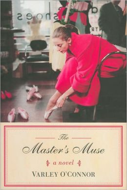 The Master's Muse