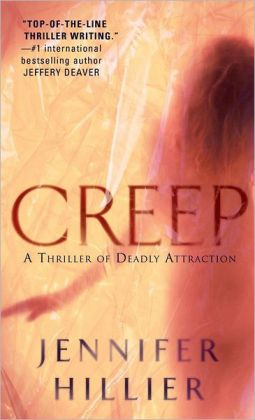Creep (Creep Series #1)
