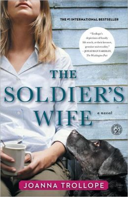 Soldier's Wife