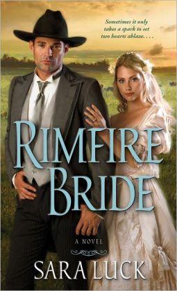 Rimfire Bride