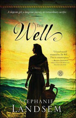 The Well: A Novel