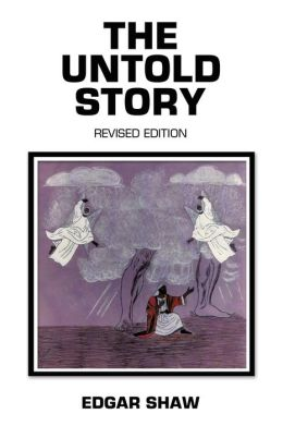 The Untold Story: Revised Edition