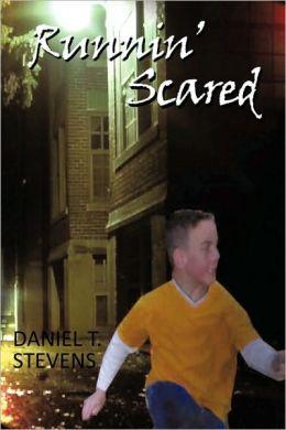 Runnin' Scared