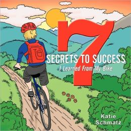 7 Secrets to Success I Learned From My bike