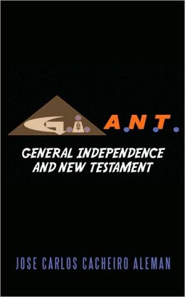 G.I.A.N.T.: General Independence and New Testament