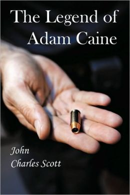 The Legend of Adam Caine