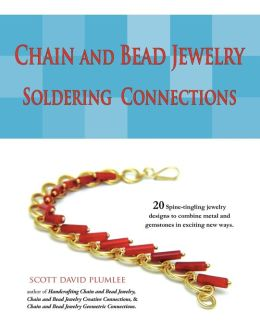 Chain And Bead Jewelry