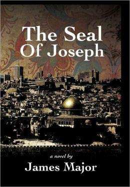 The Seal Of Joseph