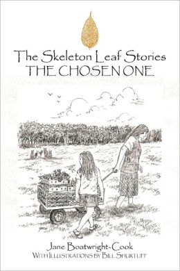 The Skeleton Leaf Stories
