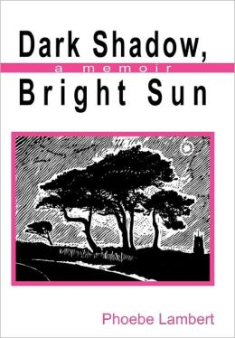 Dark Shadow, Bright Sun