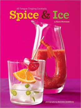 Spice & Ice