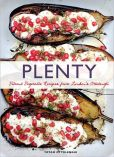Book Cover Image. Title: Plenty:  Vibrant Recipes from London's Ottolenghi, Author: Yotam Ottolenghi