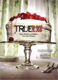 Book Cover Image. Title: True Blood:  Eats, Drinks, and Bites from Bon Temps, Author: Gianna Sobol
