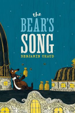 The Bear's Song