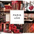 Book Cover Image. Title: Paris in Love, Author: Nichole Robertson