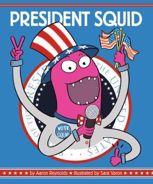 President Squid