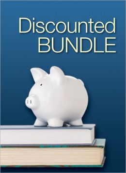 BUNDLE: Privitera, Statistics for the Behavioral Sciences + WebAssign